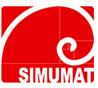 Logo SIMUMAT